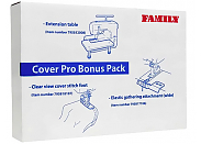 Столик Family Cover Pro Bonus Pack